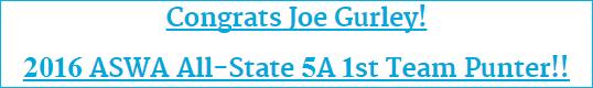 header-congrats-joe-gurley